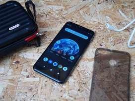 Vendo celular rokit l0 pro 3D