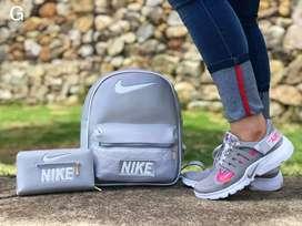 Calzado Nike Dama