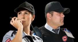 Oportunidad Laboral Curso Seguridad Priv