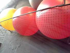 balones fitball