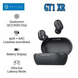 Haylou Gt1 Xr Auriculares Bluetooth