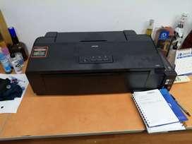 Servicio técnico para impresoras DTF