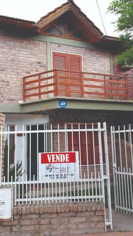 VENDE, Duplex 2 dormitorios