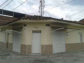 Se arrienda local. Buga Valle Carrera 16 19 02 Barrio Divino Niño