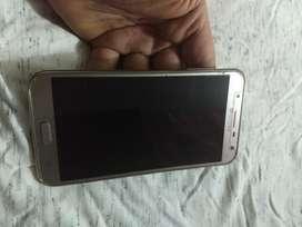 Samsung Galaxy J7 Neo 16gb2gb Libre