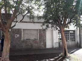 Dueño vende casa con garage en esquiu y provincias unidas