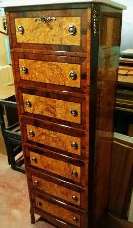 Fabrica Y Restauración de Muebles