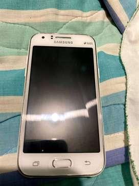 Samsung J1 en buen estado