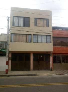 Bodega Ubicada en el norte de Bogotá