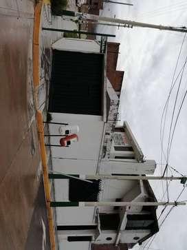 Venta de casa en Huancayo