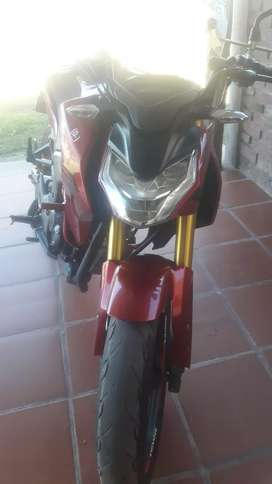 Honda CB190