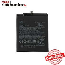 Batería Xiaomi Mi 9 se Bm3m Original Nuevo Megarickhunter