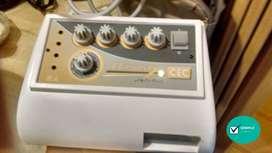 Electroestimulador Electro 2