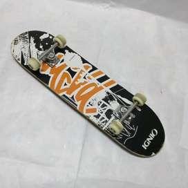 Vendo Skate Imperdible