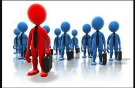Se requiere asesores comerciales con experiencia en consumo masivo
