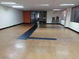 Oficina en Alquiler en Lince, Super Ubicación Comercial! 120m2