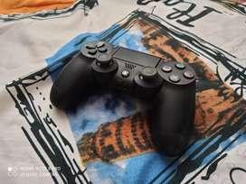 Hermoso control PS4 2generación