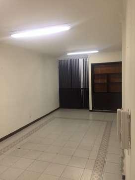 ARRIENDO COMODA OFICINA CENTRO DE VILLAVICENCIO