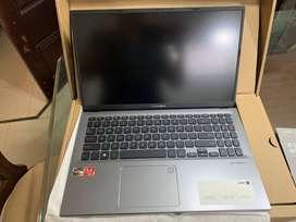 "Computador Portatil Asus Vivobook S15 15.6"" FHD Ryzen 5 + SSD 256GB + 8GB Ram + Vega 10"