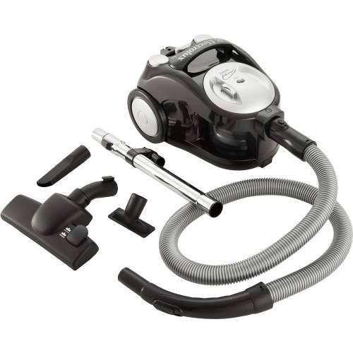 Aspiradora Electrolux Easybox 1600 W