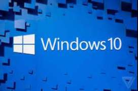 Licencias de windows 10 pro y Office 2019 pro originales