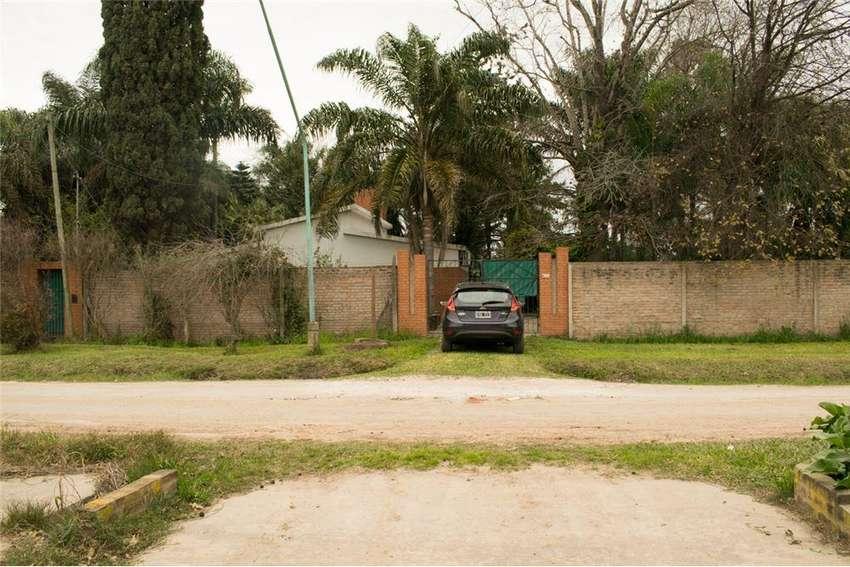 Casa en venta en Santo Tome Barrio Adelina Este 0