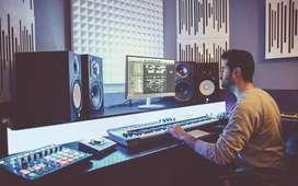 Productor Musical Profecional URBANO