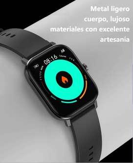 Reloj Inteligente DTNO.1 DT35 Smart Watch