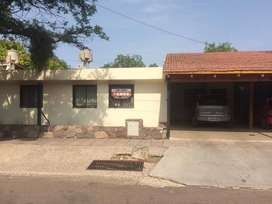 VENDO Casa en Barrio EPA - Carrodilla - Luján de Cuyo - Mendoza