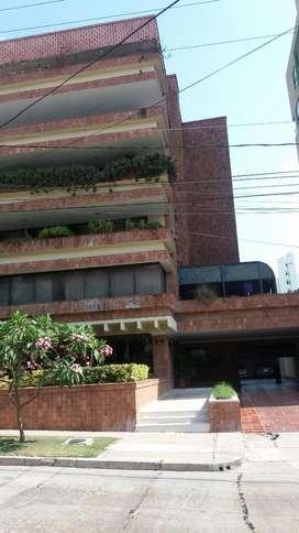 Apartamento Venta en Barrio Riomar