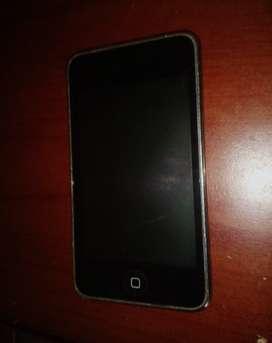 iPod Touch 3G de 8GB