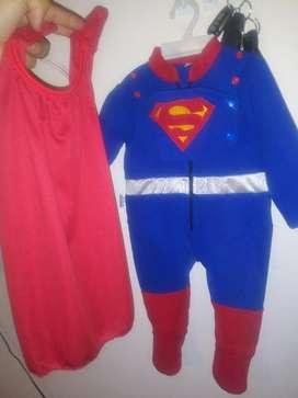Difraz de Superma para Bebe de 1-5 Meses