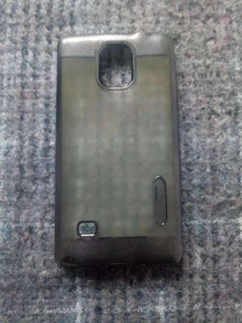 Funda Samsung Note 3