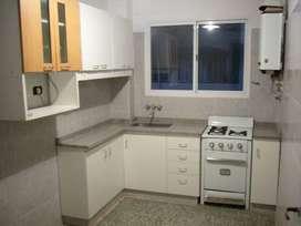 Alquiler Departamento PH Martinez 3 Ambientes Zona Plaza de Martinez40000