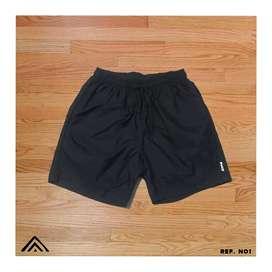Pantalonetas para hombre