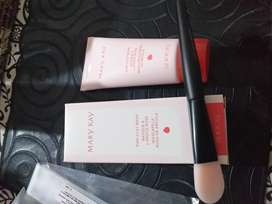 Productos Marykay