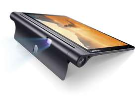Lenovo Yoga Tablet 3 Pro Proyector Portátil 4 Ram 64 dd