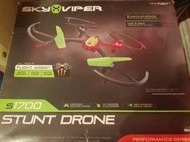 Drone Sky Viper S1700