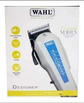 Máquina de peluquería Wahl Classic Series Original