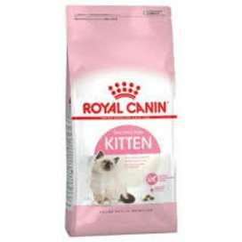 Royal Canin Kitten 10 Kilos