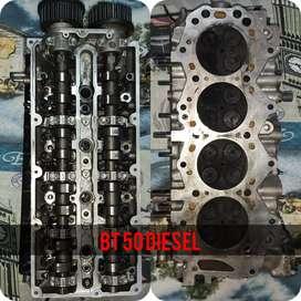Venta de repuestos usados para automóviles y camionetas motores, cajas, culatas, cigüeñales, transmisiones, suspensión