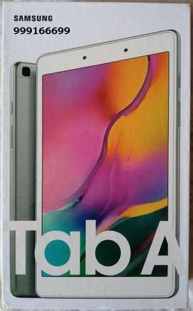 Tablet Samsung Galaxy Tab A 8 32gb 2gb Ram Wifi