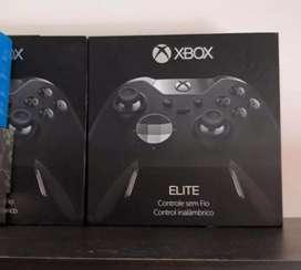 Control Xbox One Elite V2 Usado