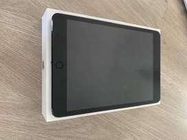 IPad Mini 2 WIFI + CELL - 64GB