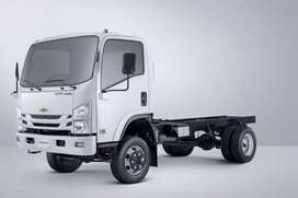 Puede ser el camión que deseas marca modelo y color
