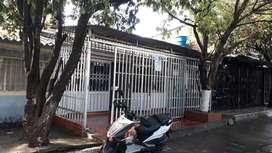 Vendo casa en el barrio Altos del Limonar Neiva