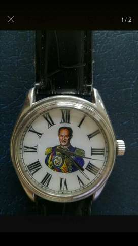 Reloj Sandoz Automático de Colección