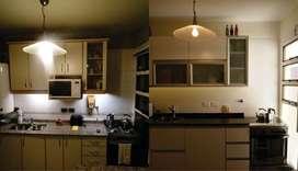 remodelacion y mantenimiento cocinas integrales