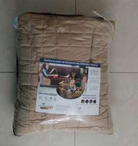 Protector sofa