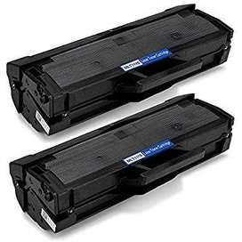 Toner Compàtible Samsung Mltd111l / M2020 / M2070 1800 Pag.